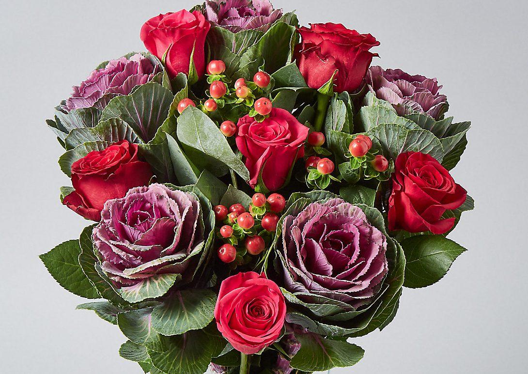 Ucuz Çiçek Göndermek