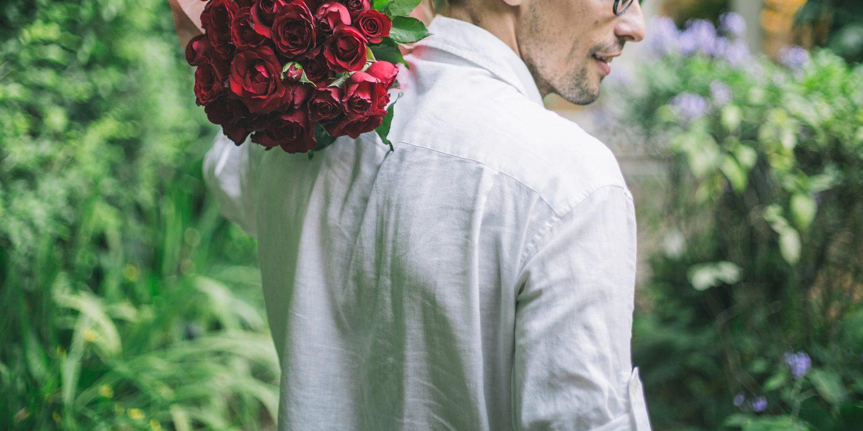 Özür Dileme Çiçek Notu